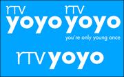 Yoyologos
