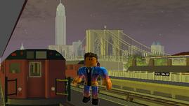 Iibloxup in new blockers city