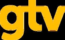 GTVlogo0517