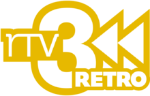RTV3RetroLogo2
