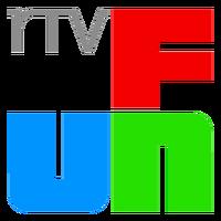 RTVFunlogo