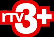 rTV3+