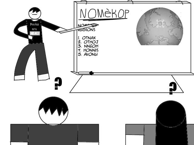 File:Nomèkop.png