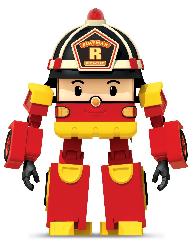 Roy character robocar poli wiki fandom powered by wikia - Robocar poli ambre ...