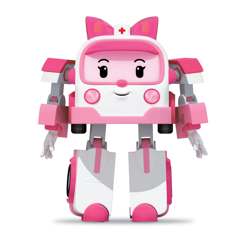 Amber | Robocar Poli Wiki | FANDOM powered by Wikia
