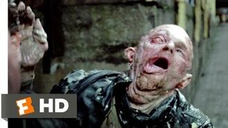 RoboCop (9 11) Movie CLIP - Toxic Waste (1987) HD