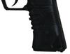 NI-408-Handle