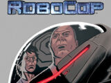RoboCop: Beta