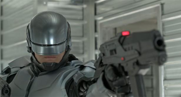 File:RoboCop-2014-gray-armor-shoot.jpg