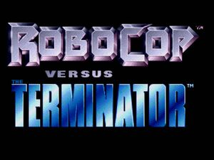 RoboCop vs The Terminator (E) (REV 670)001