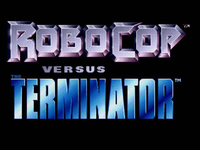 File:RoboCop vs The Terminator (E) (REV 670)001.jpg