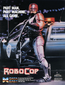 File:Robocop Game 1.png
