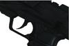 NI-408-Trigger