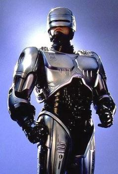 User-Toa Quarax RoboCop