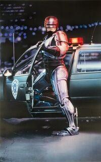 RoboCopPosterArt001