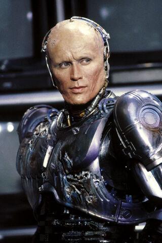 File:RoboCop l.jpg