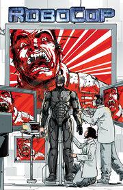 BOOM RoboCop Hominem 001