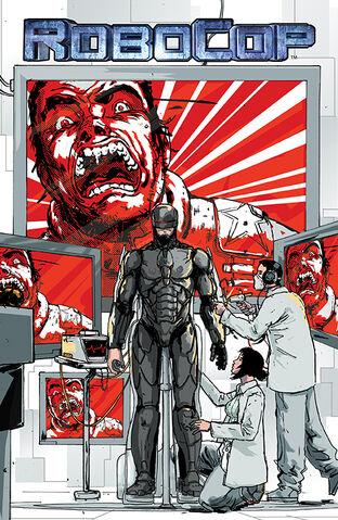 File:BOOM RoboCop Hominem 001.jpg