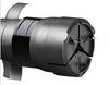NI-408-Cartridge