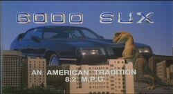 6000sux