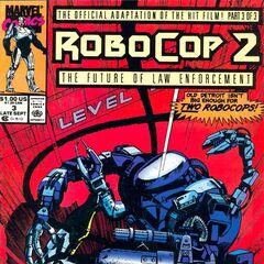 Part 3<br />(Late September 1990)