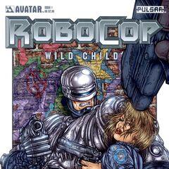 Juan Jose Ryp cover
