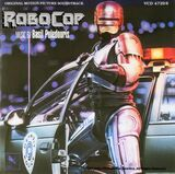 RoboCop (soundtrack)