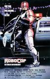 RoboCop (1987 film)