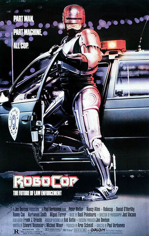 File:RoboCop psotzer.jpg