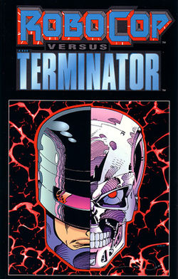 File:250px-Robocop VS Terminator.jpg