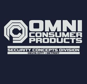 Ocpsecconcepts