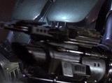Gunarm