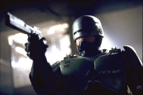 File:RoboCop in Prime Directives.jpg