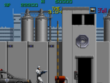 RoboCop (video game)