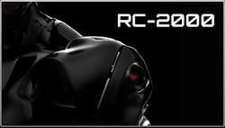 Rc-2000 tease
