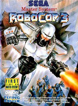 File:256px-RoboCop 3 SMS.jpg