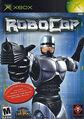Thumbnail for version as of 15:10, November 9, 2010
