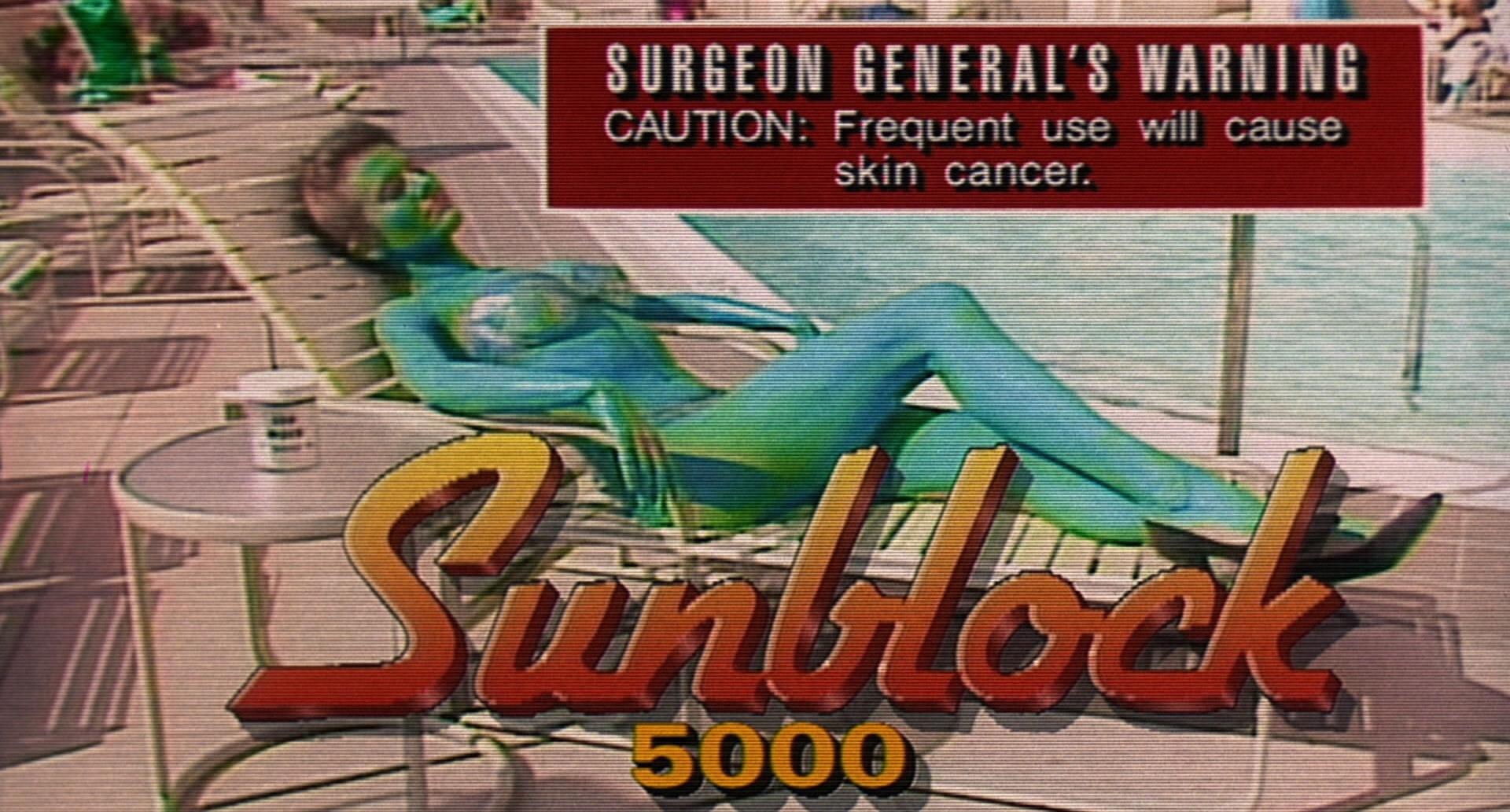 sunblock 5000 robocop wiki fandom powered by wikia
