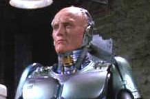 Robocop3-02