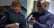 Jack-Lewis-Anne-Lewis-RoboCop-1987-2014
