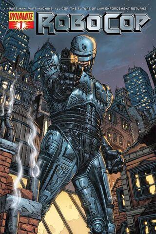 File:RoboCop01CovJD.jpg