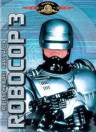 File:RoboCop poster 3.jpg
