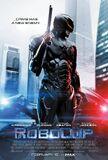 RoboCop (2014 film)