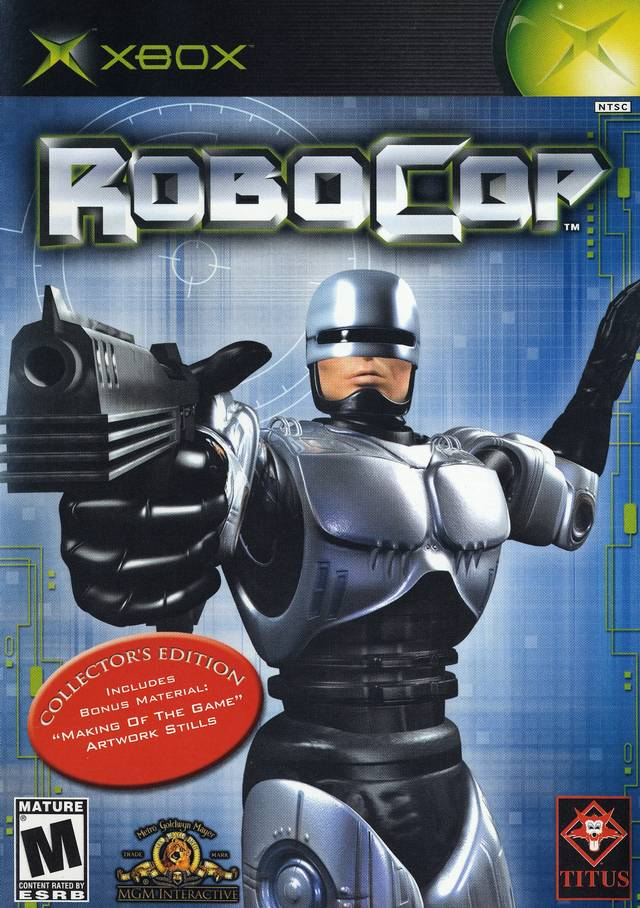 Toys R Us Xbox 360