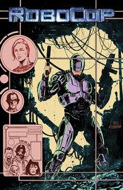 BOOM RoboCop Memento 001