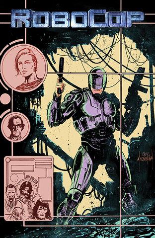 File:BOOM RoboCop Memento 001.jpg