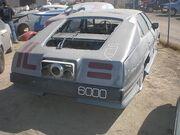 6000SUXday3