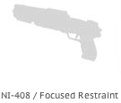 NI-408-Icon