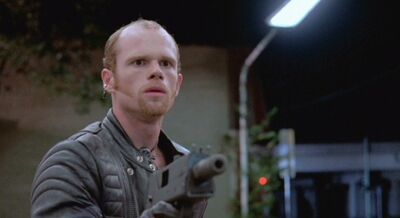 Emil from robocop