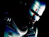 RoboCop/Prime Directives